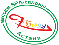 Логотип «7 Бояу»